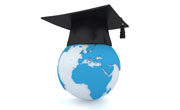 global_education