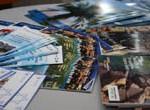 tourism_seminar_mini
