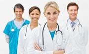 medicina_mini