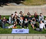 Yalta-2013_main