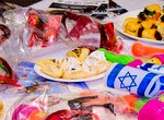 purim-mini-zofim