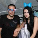 tel_aviv_shavuot_4