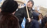 Demonstration_Charkov8_s