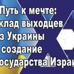 ВЫСТАВКА_Мини