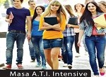 Masa A.T.I. Intensive