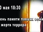 День павших воинов_Мини
