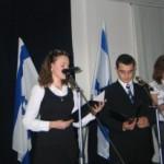 pamet_rabina1