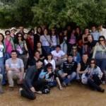 open uni of israel_mini1