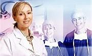 a_doctors_m
