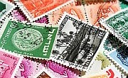 Stamps_m