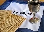 passover_12_m