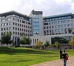 Technion_m