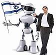 israeli-startups_m