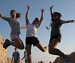 jumping_on_masada_m