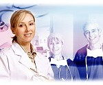 reklama_doctors_m