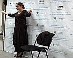 Teatr_1m