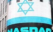 Israel-and-Nasdaq_m