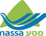 Logo Massa