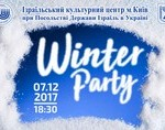 Winter2_m