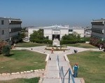 Ariel_University_Cente_mr