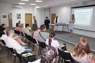 Бесплатный курс изучения языка иврит в Киеве