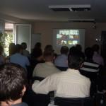 seminar-vrachej