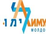 limud logo