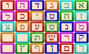 hebrew-alphabet-blocks-thumb15692667