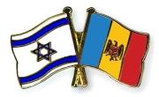 Flag-Pins-Israel-Moldova
