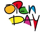 Open_day_1