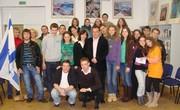 seminar_madrikhov_thmb