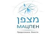 matzpen_logo