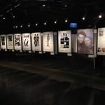 выставка Бау