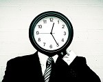 time_management_main