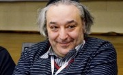 Леонид Кацис