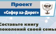 ¦-2-TБ¦¦¦-TМTП-01
