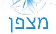 _______logo