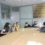 shkolnyi klub gruppa 10-13  let (2)