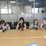 shkolnyi klub gruppa 10-13  let (4)