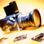 fotograf-makinesi-2