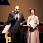 приветственное слово Администрации Новосибирска