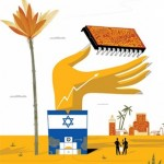 country-focus-israel