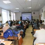 Sht-NGU-lecture