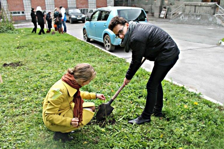 Хорватия Черногория посадка деревьев на усмотрение администрации города филиалы Крайинвестбанка Симферополе