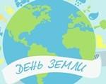 zt logo mini