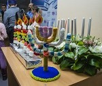 chanukah_novo_main