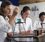 students_lab_main