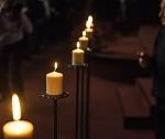 candels_main