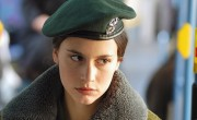 Кадр из фильма. Фото с сайта www.filmpro.ru