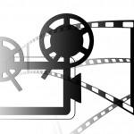 film-64152_640